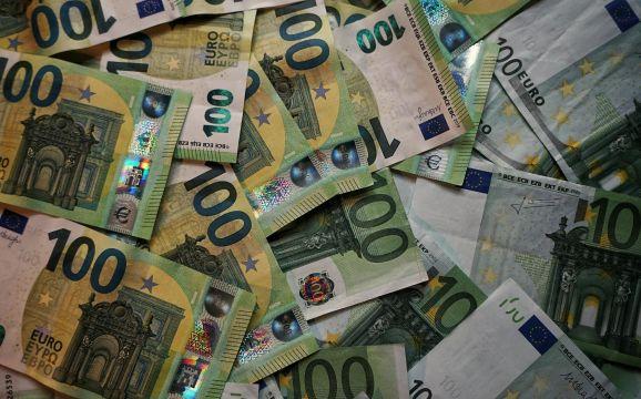 usura e anatocismo bancario