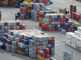 bolletta doganale di importazione